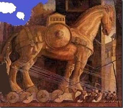 TrojanHorse (2)