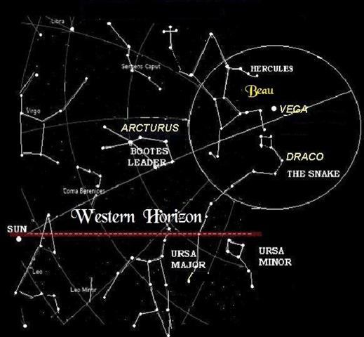 31jpg star map2