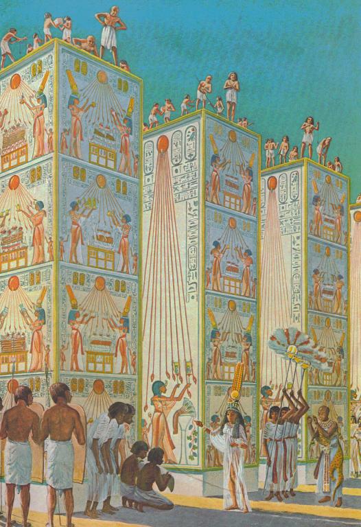 42-bit-Karnak-Aten.png
