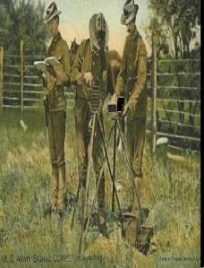 10 jpg US army heliograph black