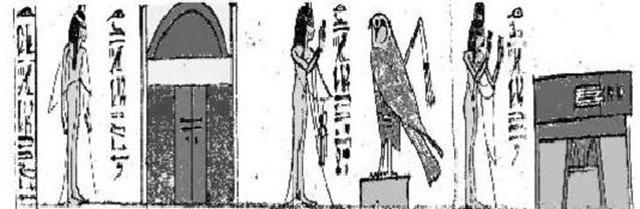 14 Princess Egypt jpg3