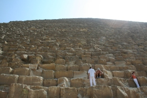 6jpg wall
