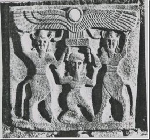 Nine Hitite sundisk Jpg