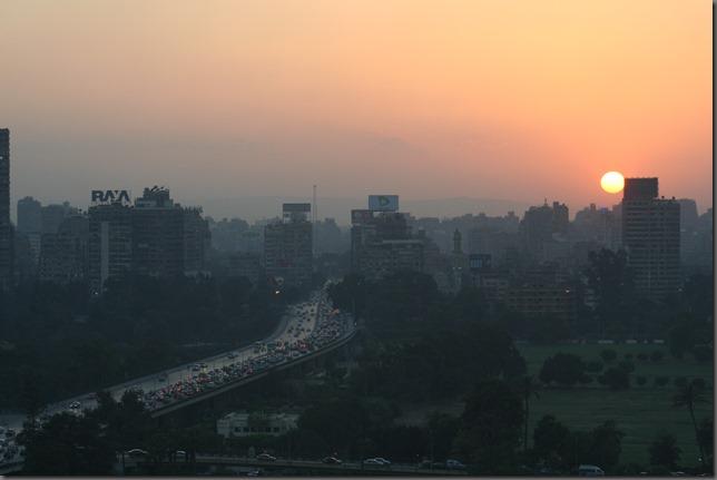 Egypt Trip 1 242