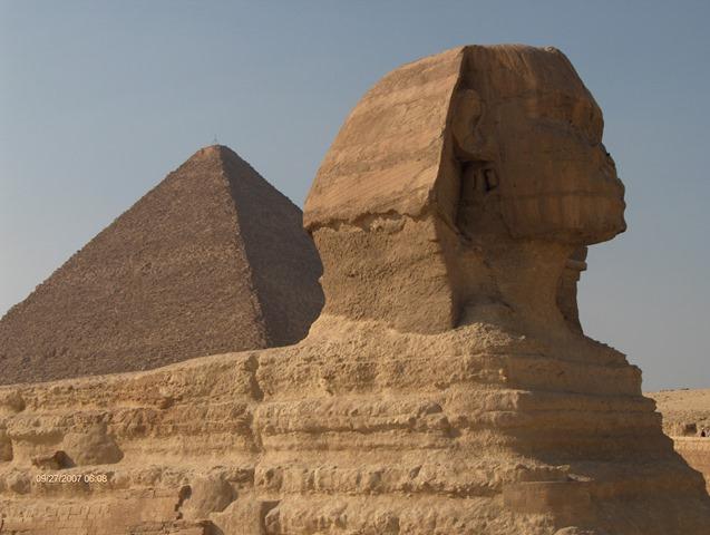 35 jpg pyramid