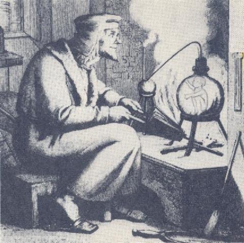 1 A  AlchemistJpg
