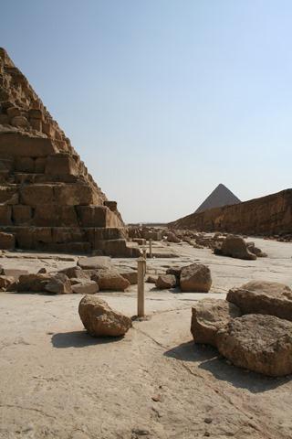 Egypt Trip 1 032