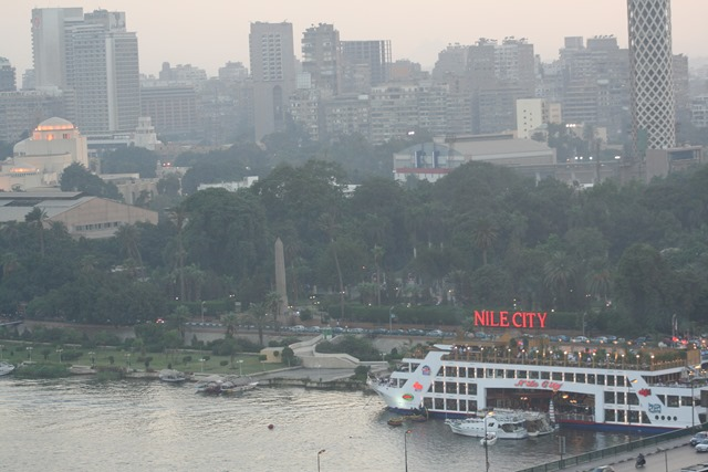 Egypt Trip 1 241